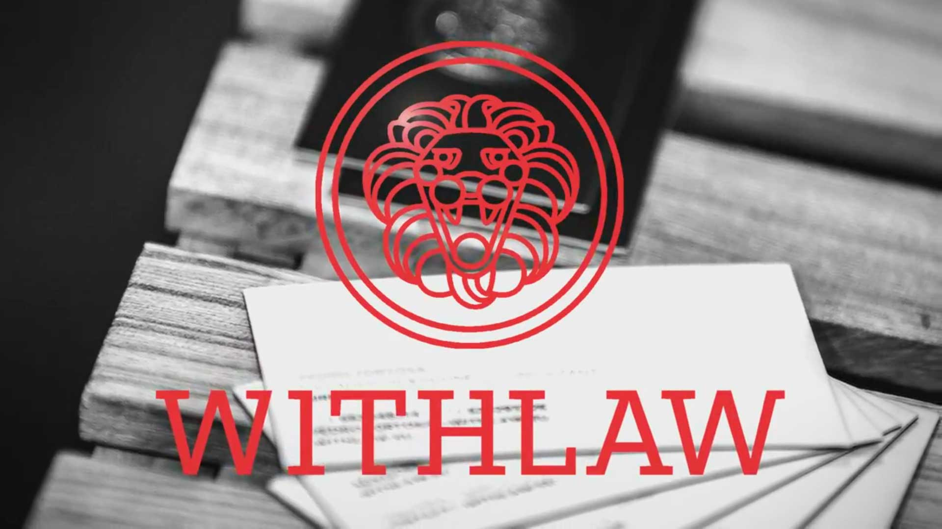 withlaw